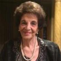 Olga Masso Marina