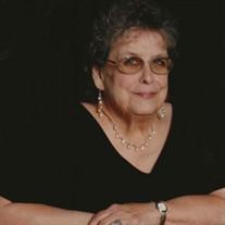 Pauline L. Haddock