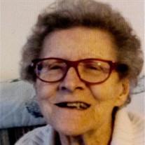 Rachel W. Plahutnik