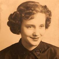 Phyllis Joan Nielsen