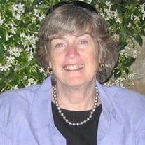 Susan Martin Haberlandt