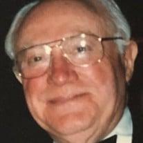 Maurice  Weitekamp