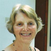 Florence Bacas
