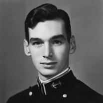 CDR Harold L. Davison USCG (Ret)