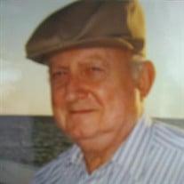 John  W. Freitag Sr.