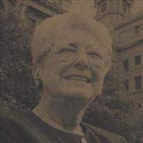 Charlene A. Berry