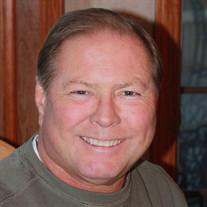 Dennis K. McCoy