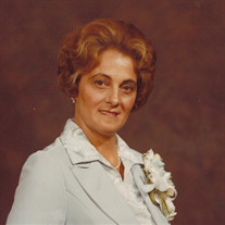 June J. Porta