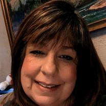 Susan D. Teti