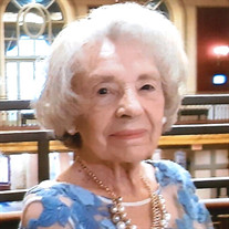 Nancy Sullivan Atkins