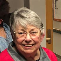 Mrs. Karen L. Bonezek
