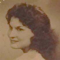 Victoria Tovar