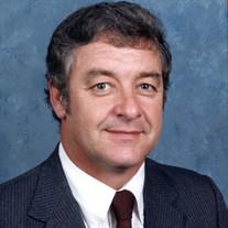 Tommy Edward Lowe