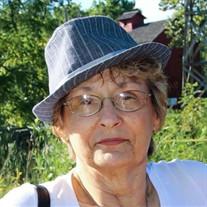 Ann M. Decker