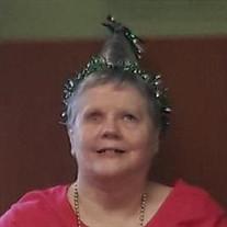 Janice I. Pabon
