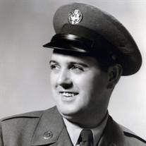 Angelo Garcia