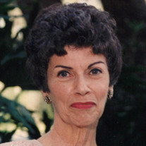 Nancy A Bergeron