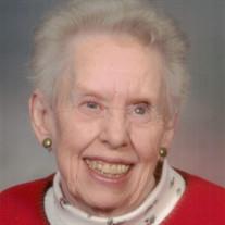 Barbara P. Stark