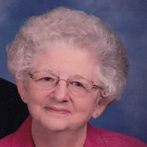 Virginia Carolyn  Jenkins
