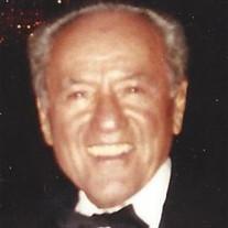 Joseph  Renda