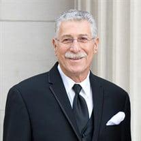 J. Dennis Cafaro