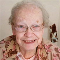 Jeanne E. Snyder