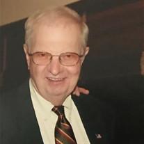 Benjamin J. Klemanowicz Jr.