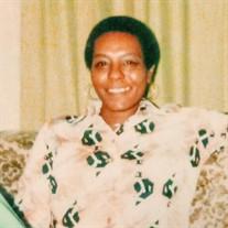 Ms.   Marie  Reeves