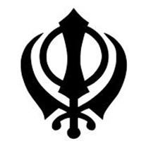 Ajaib Kaur