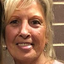 Lynn L Peterson