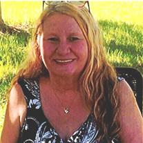 Rebecca A. Ainsworth