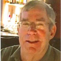 JEFFREY L. WHITESELL