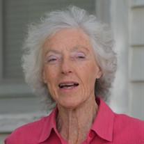 Inez Faye Kent