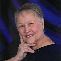 Ethel Broussard Seagraves