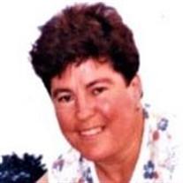Maria S. (DeSousa) Goncalves