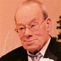 Kenneth J. Oehmichen