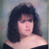 Mrs. Leslie Anne  Dixon