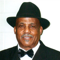 Desjoire Winslow Smith