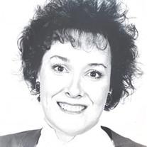Grace Ellen Wathen Medley Ebelhar