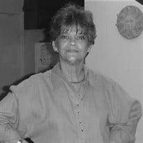 Peggy Richard