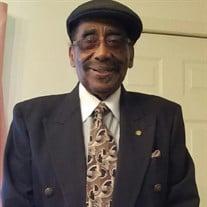 Mr. Reuben R. Little Sr.