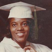 Ruby Lee Watkins