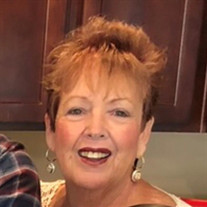Linda Lee Bowen