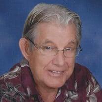 Robert W. Horn