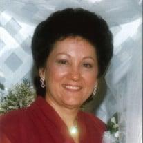 Pauline Ann See