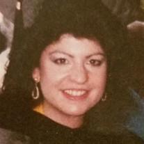 Patricia Barber Blockus