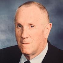 John W. McDowell