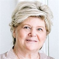 Claudia Jean Knuesel