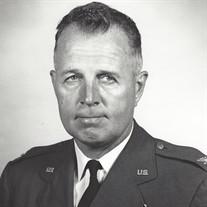 Roy  W. Browne (Hartville)