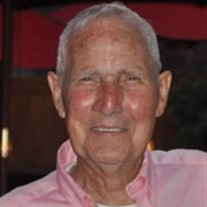 H. Neil Davis